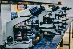 science jobs galway